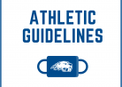 2021-2022 PCC Athletic Guidelines