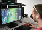 eSports Now Official NJCAA Sport at PCC