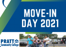Fall 2021 Move-In Information