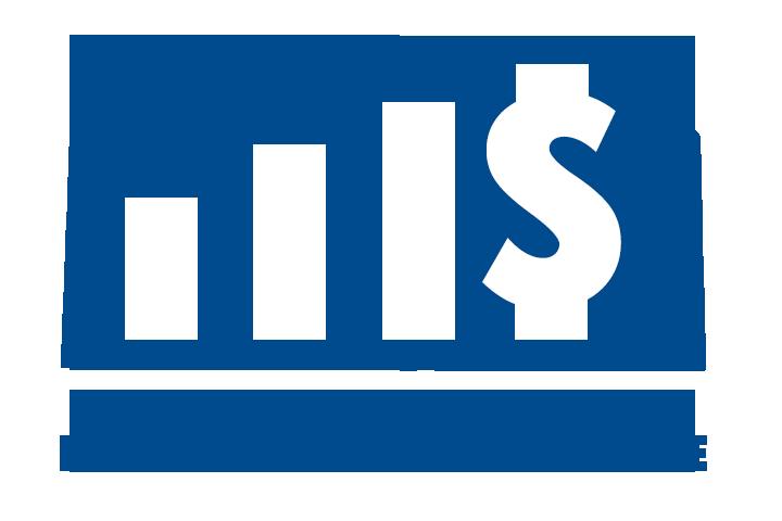 why choose pcc pratt community college