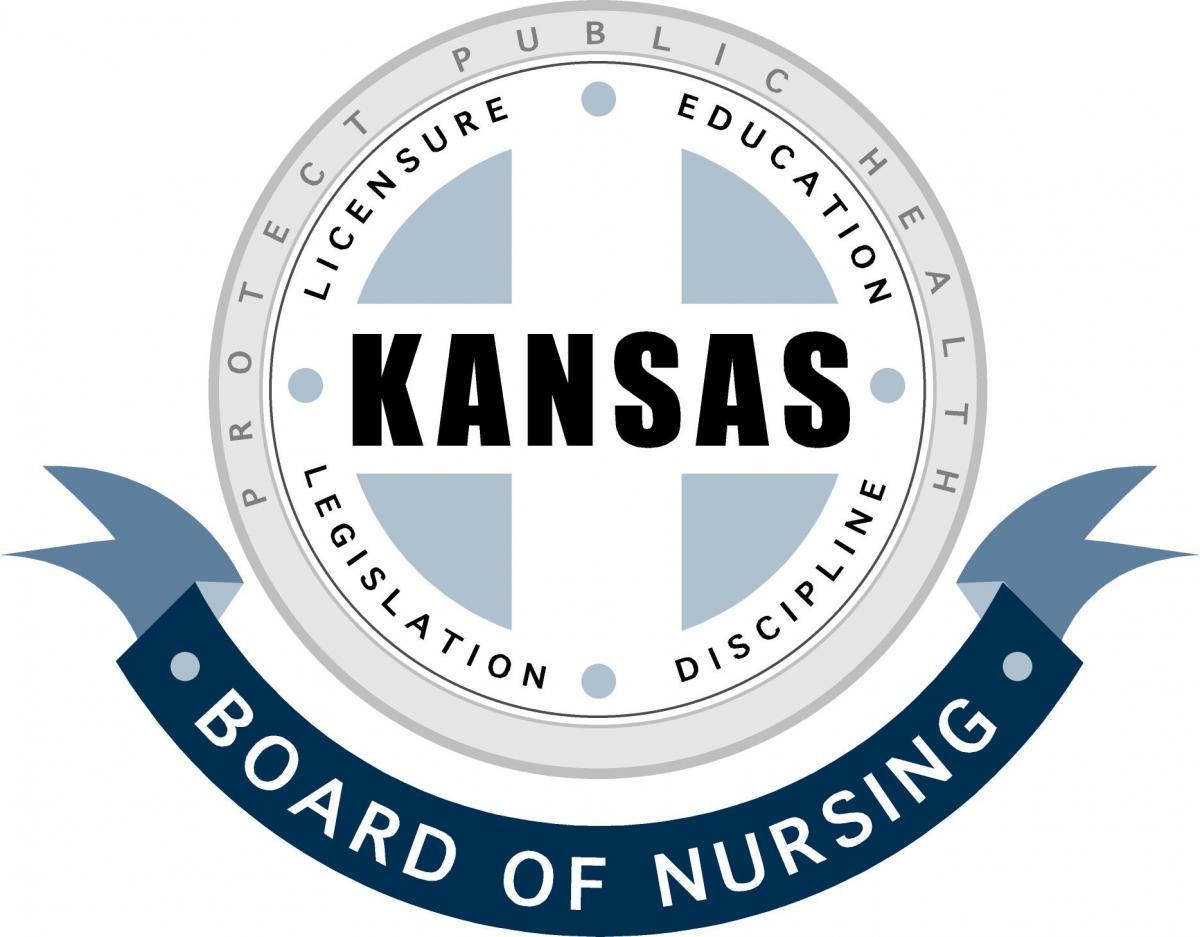 KSBN logo